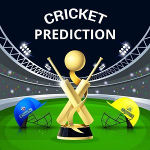 Benefits of Match Predictions on Cricket