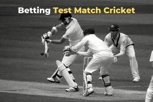 Everything About Our Blog on Cricket and Cricket Predictions