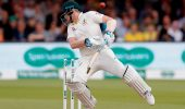 Steve Smith Is The Fastest Cricketer Reaching 7,000 Runs