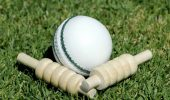 A look at the sport cricket post COVID-19