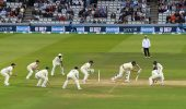 Why 3 Team Cricket is an experiment worth its while