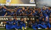 Kuldeep Yadav names the toughest batsman to bowl in ODI cricket