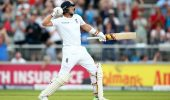 It is still a golden age to play cricket despite England stars' financial hit