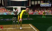 5 best cricket games on PC (part 1)