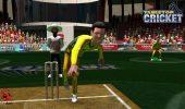 5 best cricket games on PC (part 1)